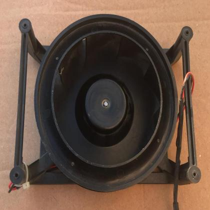 ariston-buzdolabi-9v---12v-fan-motoru